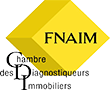 FNAIM - Ades Diagnostic