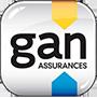 GAN assurances - Ades Diagnostic