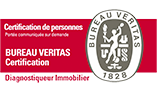 Bureau Veritas - Ades Diagnostic