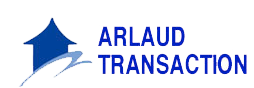 Arlaud Transaction