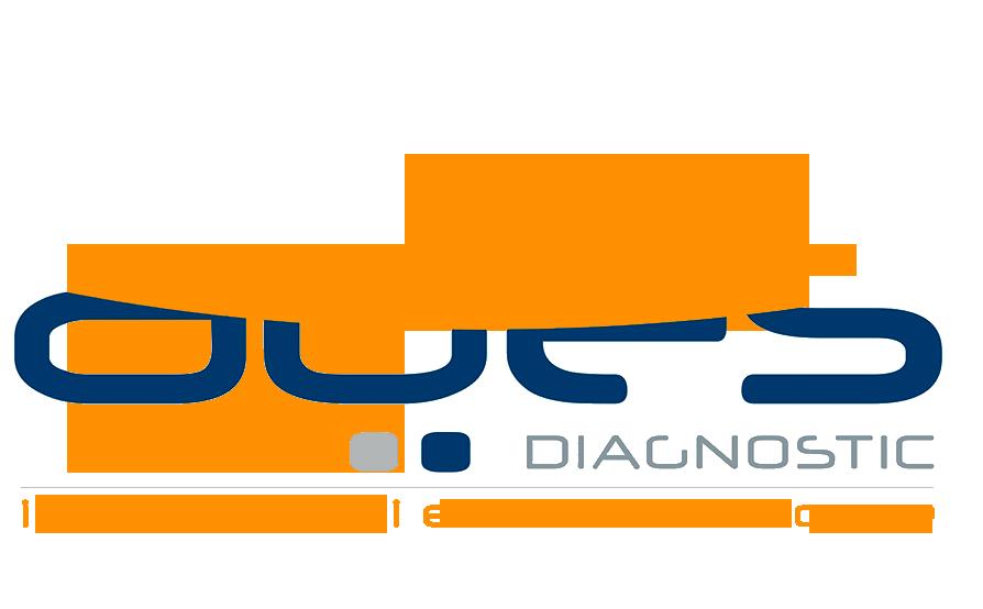 Ades Diagnostics Ingérierie Thermique